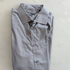John Varvatos Dress Shirt